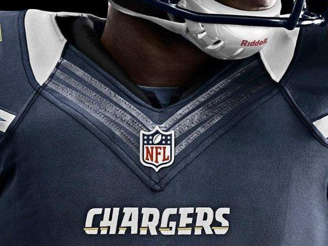 Discount Nike Chargers #19 Lance Alworth Black Men's Stitched NFL Elite Pro  supplier