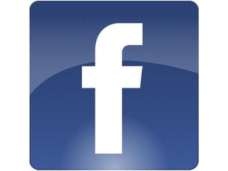 Facebook-Box-Icon-640-30254947.jpg