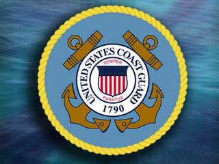 IMAGE--coast-guard-logo-on-water-background-21541001.jpg