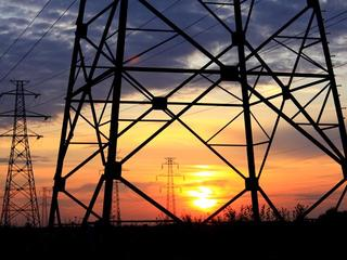 Officials don't anticipate SD summer blackouts