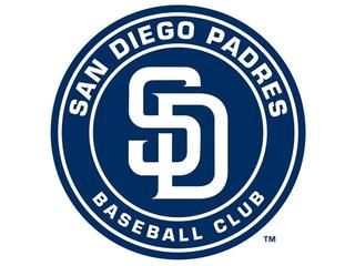 New-Sd-Padres-Circle-Logo-29730997.jpg