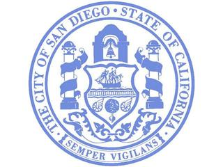 San-Diego-City-Seal-18763366.jpg