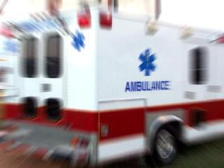 ambulance zoom