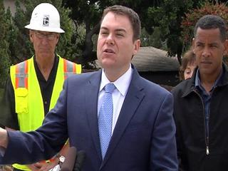 carl-demaio-052412-31110683.jpg