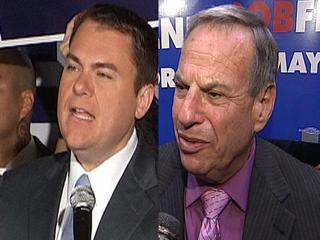 demaio-filner-split-screen-31181734.jpg