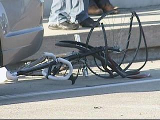 messed-up-bicycle-fatal-crash-032212-30740720.jpg