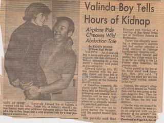 richard-turley-kidnapping-newspaper-31089905.jpg