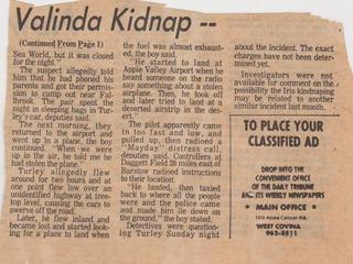 richard-turley-kidnapping-newspaper2-31089906.jpg