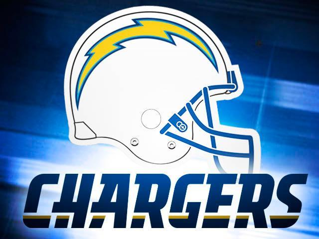 Chargers Apply To Trademark La Chargers Los Angeles