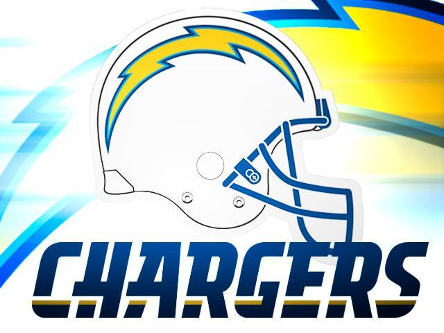 1000 Images About San Diego Chargers On Pinterest