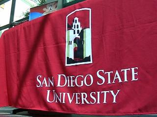 SDSU professor gets solar energy grant