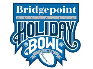 Holiday-Bowl-12-27-11-30079906.jpg