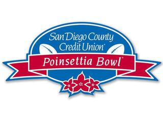 IMAGE-Poinsettia-Bowl-12-22-08-18333678.jpg