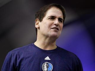 MARK-CUBAN-30370393.jpg