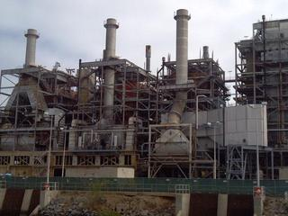 South-Bay-Power-Plant-Little3-31309740.jpg
