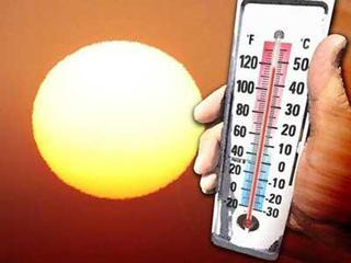 hot-weather-sun-thermometer-31256792.jpg