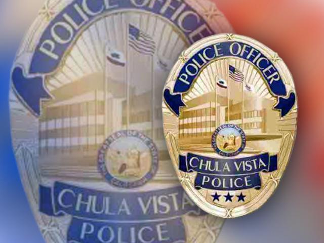 3 Arrested During Chula Vista Saturation Patrol 10news