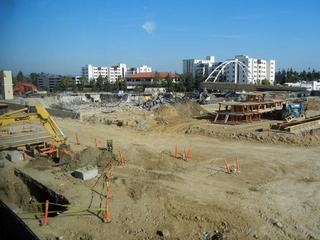 aztec-center-demolition-081111-28839849.jpg
