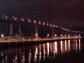 coronado-bridge-shooting-at-night
