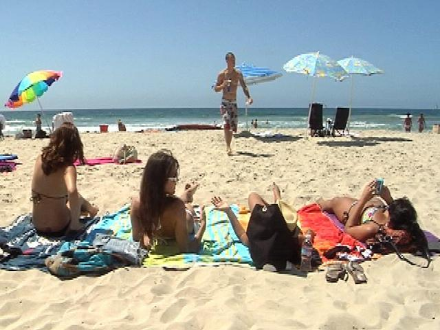 Magazine Ranks Sd S Top Family Friendly Places 10news