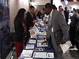 job-fair-escondido-061711-28277188.jpg
