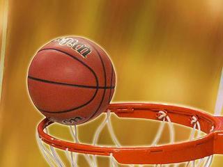 WATCH: Oregon, Syracuse win on buzzer-beaters