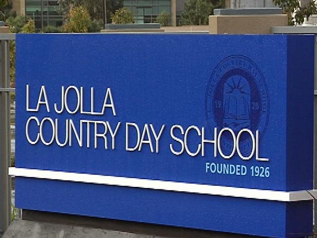 Criminal charges filed in La Jolla school threat