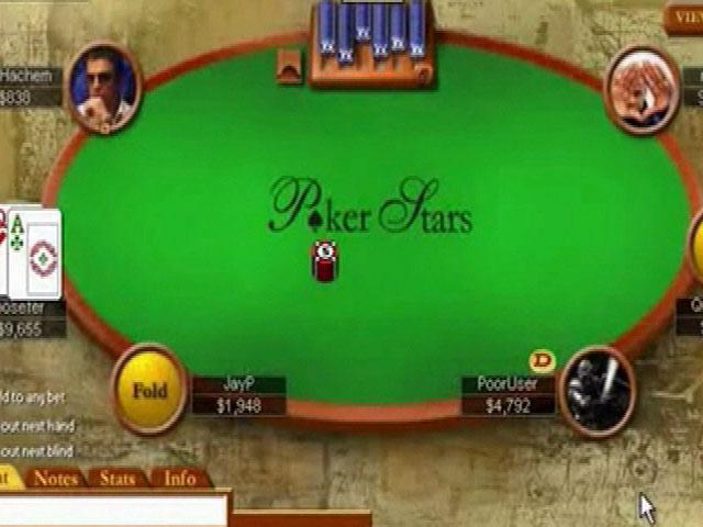 Lady luck poker room san diego