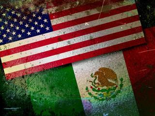 Mexico travel warning not worrying SD companies