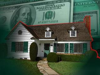 Home-economy-housing-prices-house-mortgage-real-estate-money-foreclosure-15635803.jpg