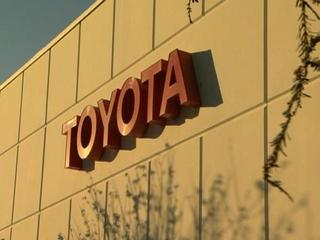 Local-Toyota-Owners-File-Suit-Over-Recall-22383910.jpg