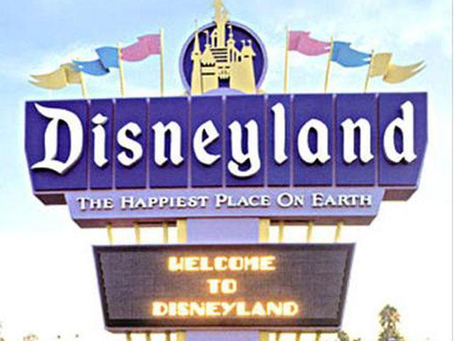 Disney Streamlining Theme Parks Cuts Possible 10news
