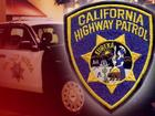 Bicyclist killed in North County