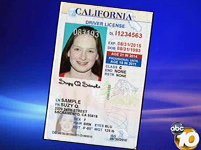 california driver license template psd free website 2018