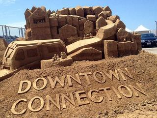 Sand-Sculpting-31402499.jpg