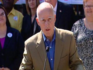 jerry-brown-081512-31360169.jpg