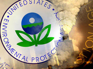 12 sites added to EPA Superfund list