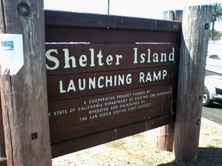 shelter_island_boat_ramp_sign_1347734889293.jpg