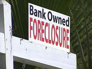 foreclosure_1347981834663.jpg