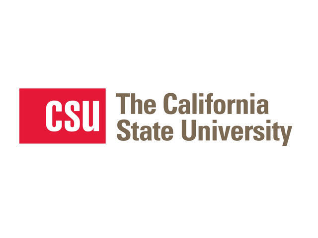 Cal State To Hike Tuition If Brown S Tax Plan Dies