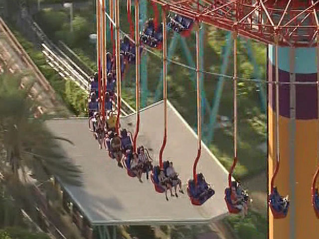 singles in knott Get ready for world-class fun at knott's berry farm when it comes to adrenaline-pumping thrill rides and wild adventures for the whole family, there's no place like knott's.
