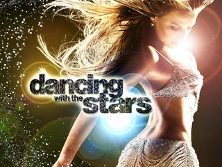 Image-Dancing-With-The-Stars-640-X-480-112408-18056249.jpg