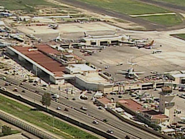 Car Rental In Mazatlan Mexico Airport
