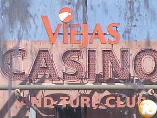 Firelake casino jobs