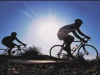 City pays bicyclist $5-million settlement