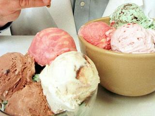 Top 10 San Diego ice cream, gelato shops