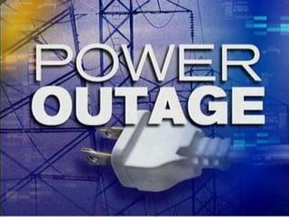 Power outage closes Grossmont College til Tues.