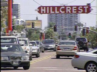 Hillcrest area businesses settle lawsuits