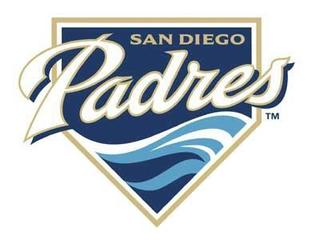 Padres raise prostate cancer awareness at game