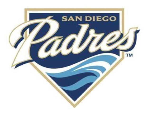 Padres-Logo-2005-4609255_175000_ver1.0_6